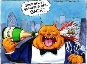 Bonusuri in banci JPG