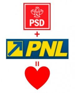 PSD_PNL_love