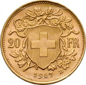 swiss-20-franc15-reverse-lrg