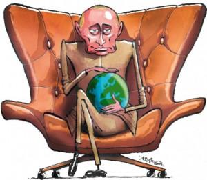 Putin_war