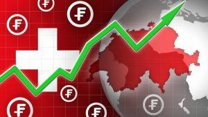 swiss-franc-crisis