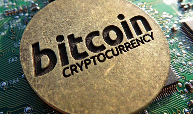 de unde să luați Bitcoin în datorii
