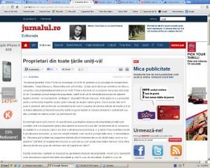 Ionut_Balan articol Jurnalul National