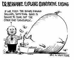 QE explained