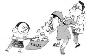 taxe_1