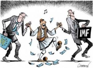 FMI_hora bucuriei