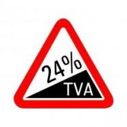TVA-244-6548_185x185